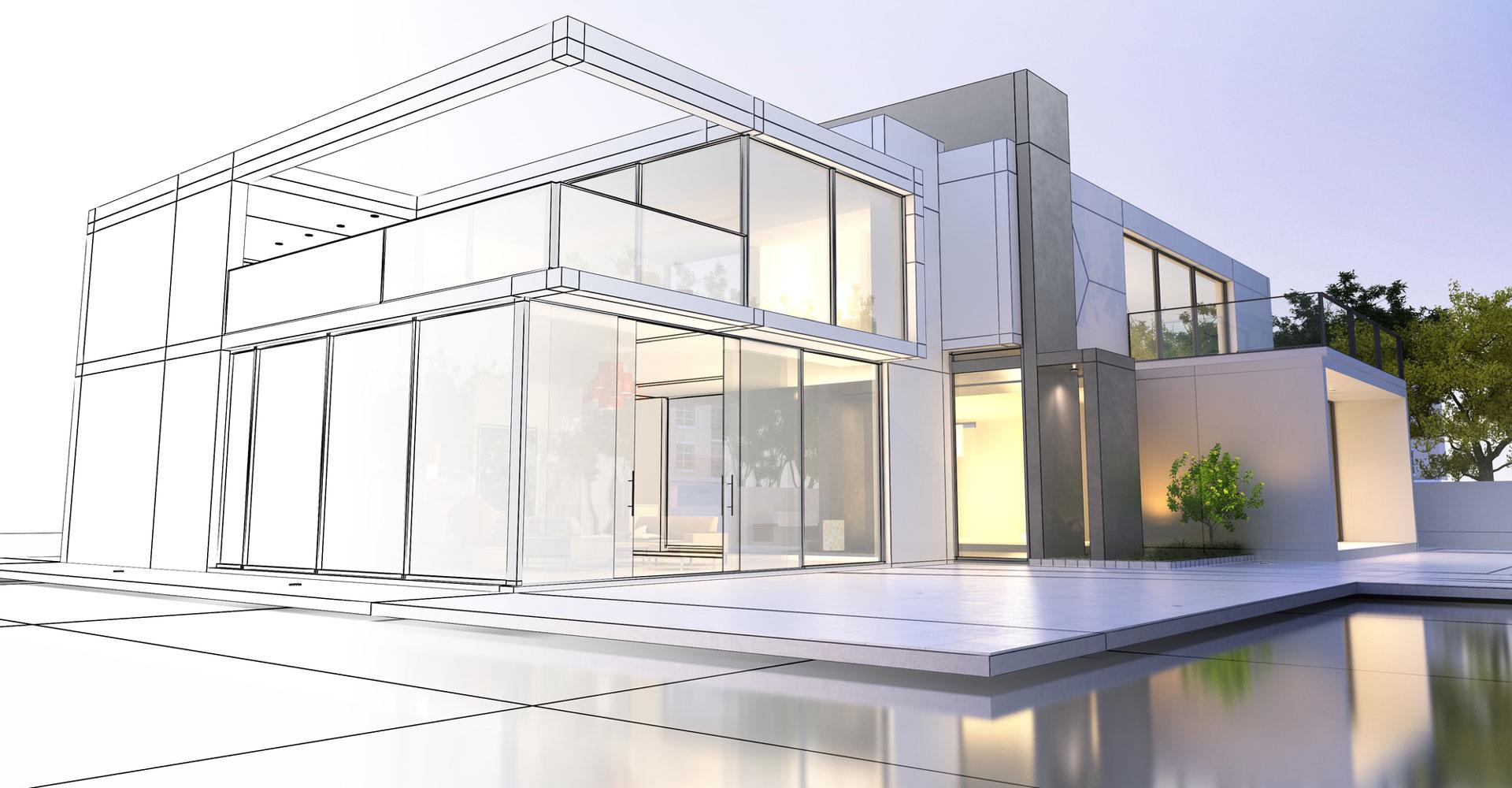 Kelowna Home Builders - Home Page Image3.1