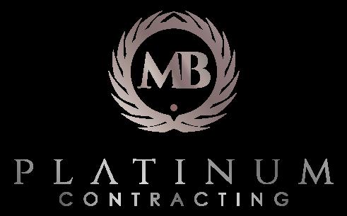 MB-Platinum-Logo-PNG