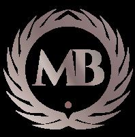 MB-Platinum-Symbol-PNG